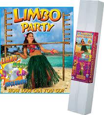 luau decorations luau tropical decorations luau theme decorating kits with