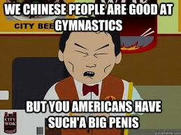 Chinese People Meme - what are some quintessential chinese memes quora