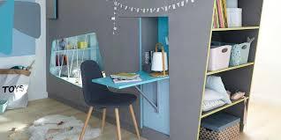 chambre garcon 3 ans chambre petit garcon 3 ans chambre enfant gris bleu chambre petit