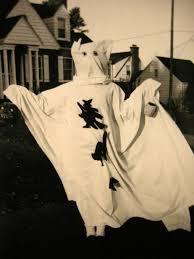 Halloween Costumes 1950s 381 Halloween Costumes Vintage U0026 Images