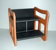 chaise enfant en bois chaise enfant bois multifonction chaise bois enfant techni contact