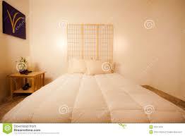 chambre à coucher feng shui feng shui chambre la chambre parentale maxi kit pierres de