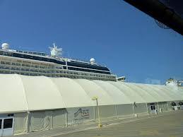 wansbrough u0027s cruise blog 2014 u2013 celebrity reflection u2013 eastern