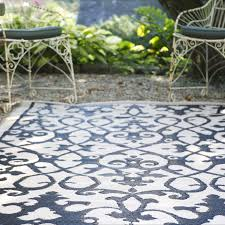 Woven Plastic Outdoor Rugs by Best Of Pics Of Outdoor Plastic Rugs Outdoor Designs