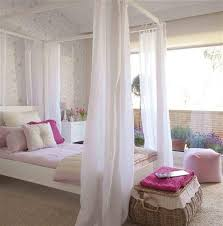 Best Girls Rooms Images On Pinterest Bedrooms Home And - Girl bedroom decor ideas