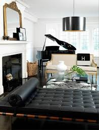 Masculine Living Room Decorating Ideas 60 Awesome Masculine Living Space Design Ideas In Different Styles
