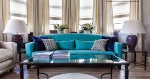 fresh living living room simple classic living room furniture ideas ideal