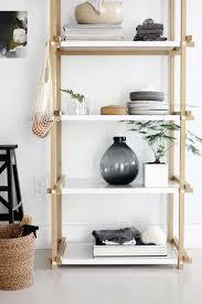 target corner bookcase furniture exciting white corner bookshelf target for interior