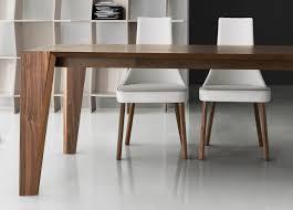 modern kitchen table sets tedxumkc decoration modern kitchen curtain sets modern kitchen tables ideas