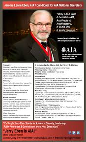 member news aia new jersey