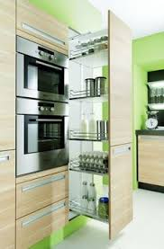 kitchen furniture design ideas 30 modern kitchen design ideas modern kitchen designs kitchen