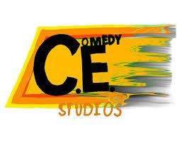 halloween logo png cartoonestudios comedyestudios deviantart