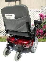 Used Power Wheel Chairs Invacare Pronto M91 Powered Wheelchair Used Power Chairs