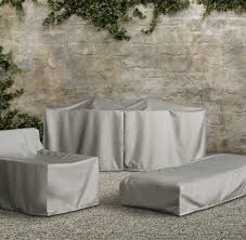 Plastic Covers For Patio Furniture - restoration hardware patio furniture covers patio outdoor decoration