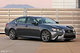 lexus gs 450h specs lexus gs 350 2012 auto images and specification