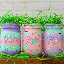 Fun Easter Decorations To Make by Easter Crafts You Can Make Using Stuff From The Dollar Store