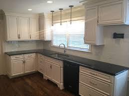 all wood cabinets u2014 remodeler u0027s warehouse