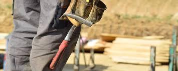 Contractor Contractor Licensing Martin County