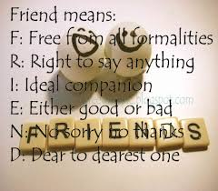 quotes about friends death anniversary 100 new friend quotes friendship quotes in english 2 lines
