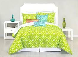 Single Duvet And Pillow Set Green Duvet Cover Cal King Pale Green Single Duvet Covers Green