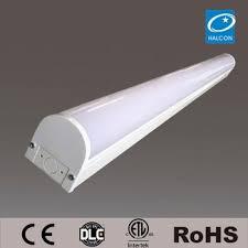 led shop light fixtures led lighting concrete intertek 6ft luxury led shop lighting fixtures