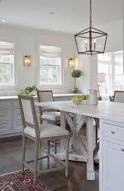 friday u0027s favourites bar stools kitchen kitchens and bar stool