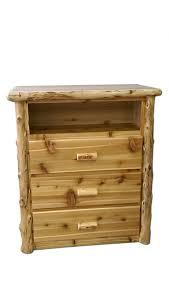 Bedroom Sideboard Bedroom Drawer Chest Sauder Chest Of Drawers Wayfair Dresser And
