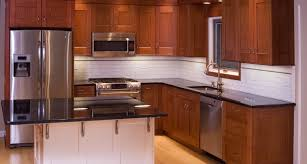 Door Handles For Kitchen Cabinets Kitchen Cabinet Door Handles Images Glass Door Interior Doors