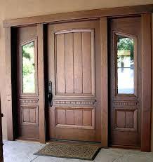 main door designs for indian homes front door designs main door front single door designs for indian