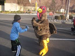 thanksgiving day turkey trot turkey trot a thanksgiving tradition in sparks this is reno