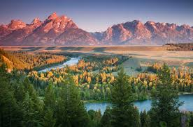 airbnb jackson wyoming these us cities have the most airbnbs for the total solar eclipse