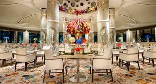 Buffet At The Wynn by Las Vegas Casual Dining Restaurants Jardin Wynn Las Vegas