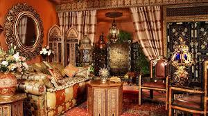 moroccan home decor and interior design marvelous innovative moroccan home decor moroccan home decorating