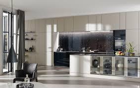 kitchen white kitchen designs small kitchen design pictures