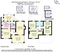 4 bed semi detached house for sale in ketchers cottages fountain