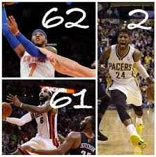 Paul George Memes - nba memes on twitter paul george goes 0 9 for 2 points vs the