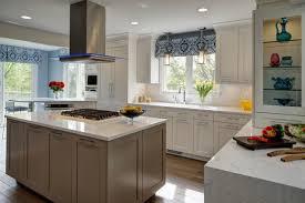 kitchen island exhaust hoods kitchen install a kitchen copper vent hoods the homy design island