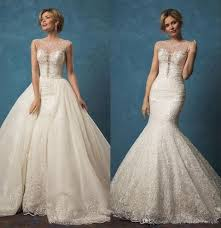 best 25 convertible wedding dresses ideas on pinterest wedding