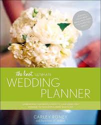 best wedding organizer book 8 must read wedding planning books wedding planning weddings