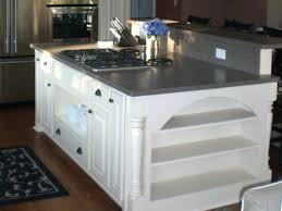 kitchen island stove top kitchen island stove top subscribed me