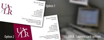Commercial Business Card Printer Business Cards Printing Services