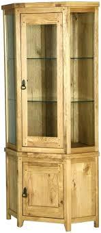 Cabinet Door Display Hardware Door Locks Display Acrylic Door Lock Display Stand For Door Lock