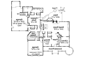 Victorian Home Plans Victorian House Plans Randell 30 395 Associated Designs