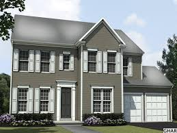 Home Designs Unlimited Carlisle Pa by Cumberland Valley District New Homes For Sale Real Estate