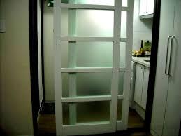 sliding door design for kitchen kitchen design ideas