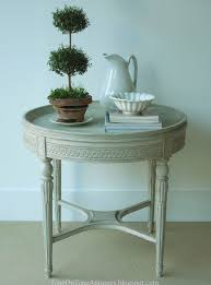 round bedside table covers luxury cheap round bedside table favorites table round shabby chic
