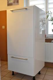 ikea korpus küche frisch ikea hochschrank küche metod korpus kühl ofen 60x60x200 cm
