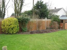 fence installers in hertfordshire fence installers