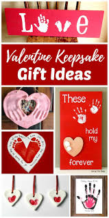 Diy Valentines Day Gift Guide For Friends Family Keepsake Gifts Can Make Diy