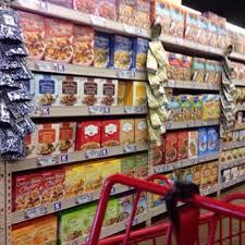 trader joe s 172 photos 144 reviews grocery 8500 burton way